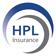 HPL Insurance Services Ltd